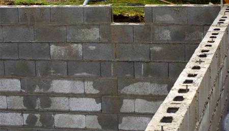 Agpiscinas construcci n rehabilitaci n y mantenimiento for Construccion de piscinas con bloques